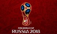 تشكيلة اللاعبين الأغلى قيمة سوقية في كأس العالم 2018