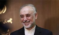 ايران.. محطة بوشهر تنتج سنویا 1000 میغاواط طاقة كهربائیة مستدامة