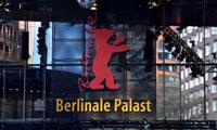 """""""الثورة الصامتة"""" في مهرجان برلين السينمائي"""