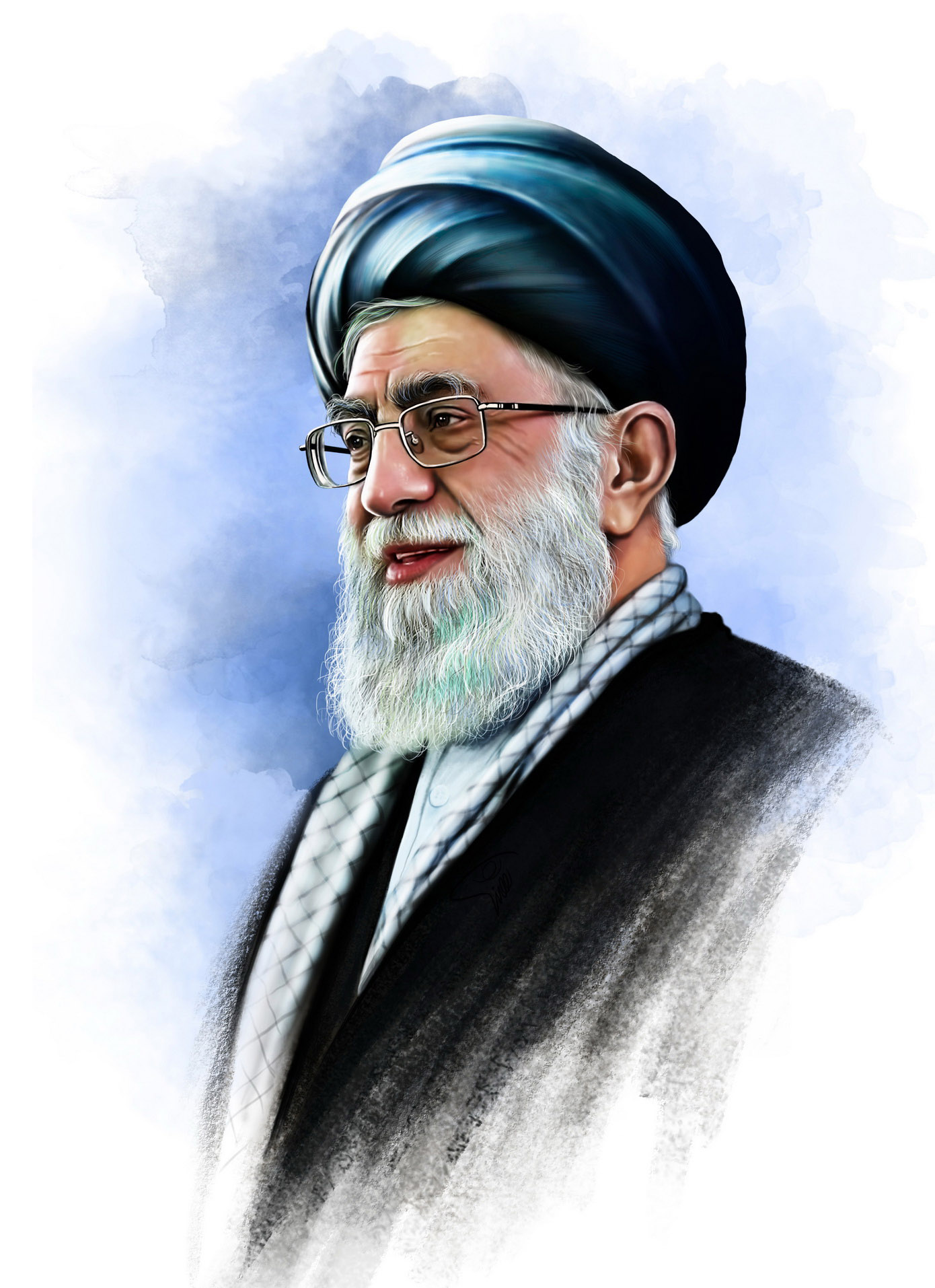 Image result for ‫امام  ای‬lrm;