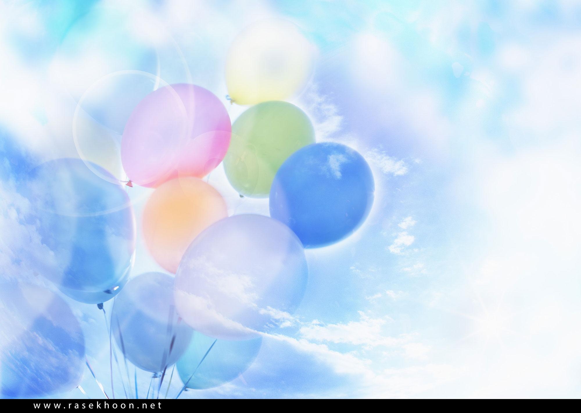 http://rasekhoon.net/_files/images/photogallery/SS-Sky-021.jpg