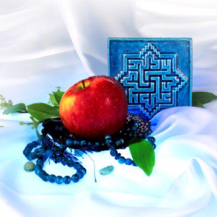 والپپیر ویژه عید سعید غدیر خم