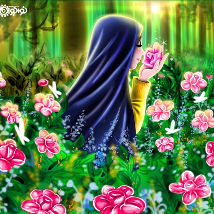 حفظ حجاب