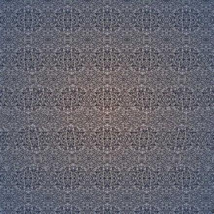 تصویر سه بعدی