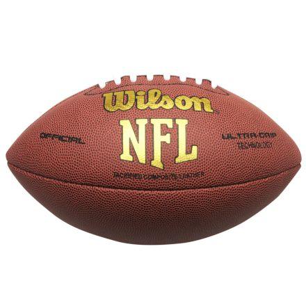 ساخت توپ راگبی و فوتبال