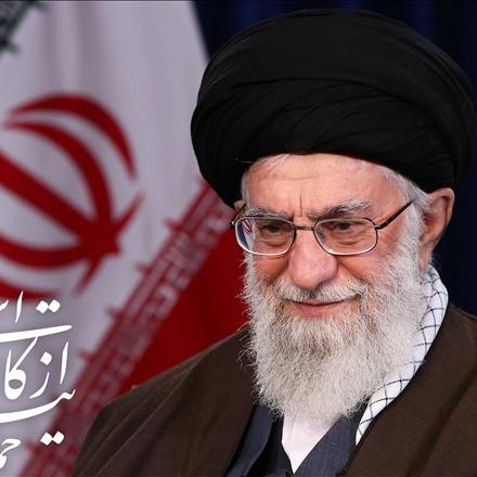 سال ۱۳۹۷؛ حمایت از کالای ایرانی
