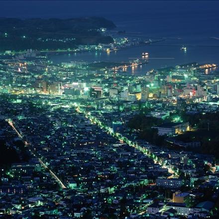 کلان شهرها
