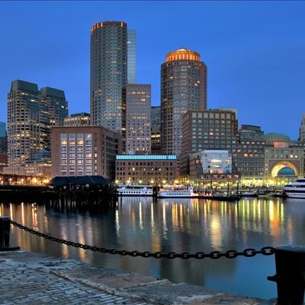 کلان شهرها,ساختمان های سر به فلک کشیده,آسمان خراش ها,پایتخت ها