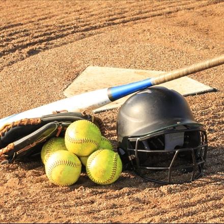 عکس ورزش بیسبال