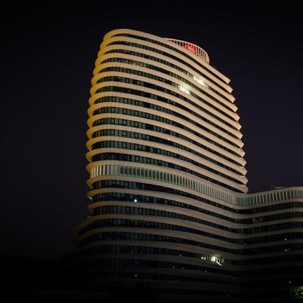 عکس ساختمان