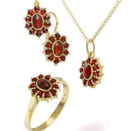 طلا و جواهرات