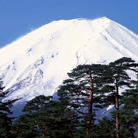قله کوه