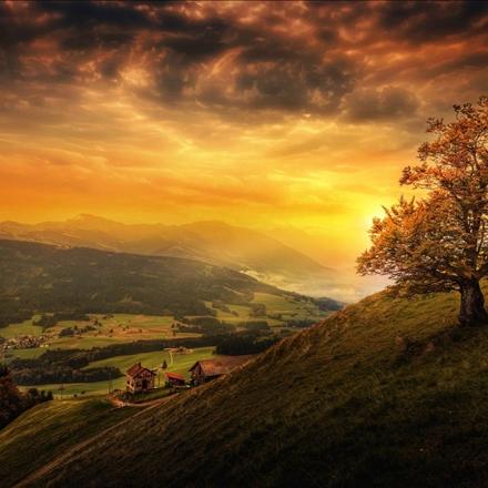 کشور سوئیس