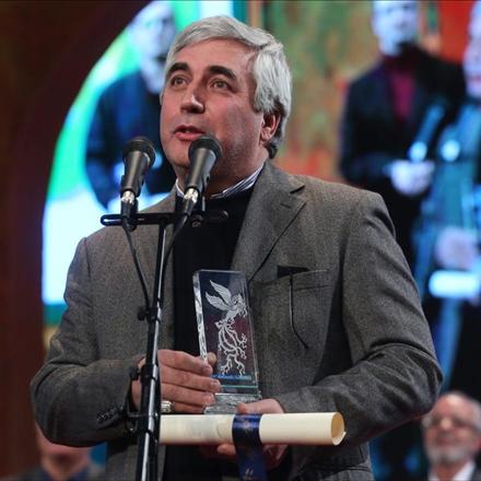 ابراهیم حاتمیکیا
