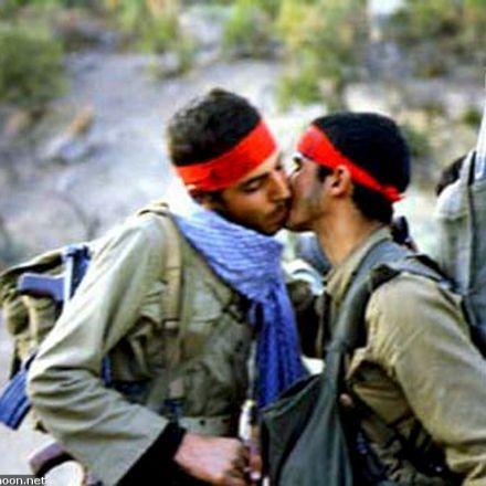 گالری تصاویر امام حسین علیه السلام