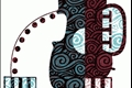 پوستر بیست و نهمین جشنواره بین المللی موسیقی فجر