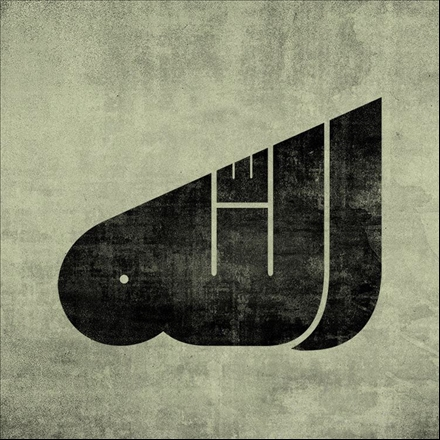 تایپوگرافی الله