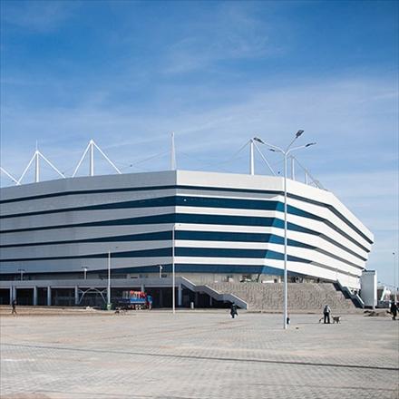 ورزشگاه کالینینگراد/kaliningrad-stadium