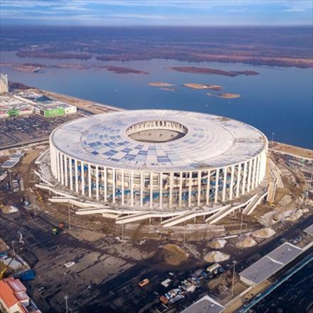 استادیوم نیژنی نووگورود/nizhniy-novgorod-stadium