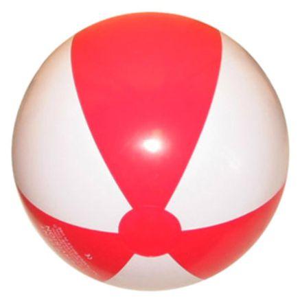 توپ بازی کودکان