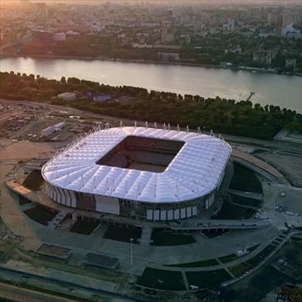 استادیوم روستوف آرنا/rostov-arena-stadium