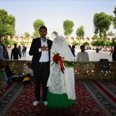 امامزاده احمدبن موسی شاهچراغ علیه السلام