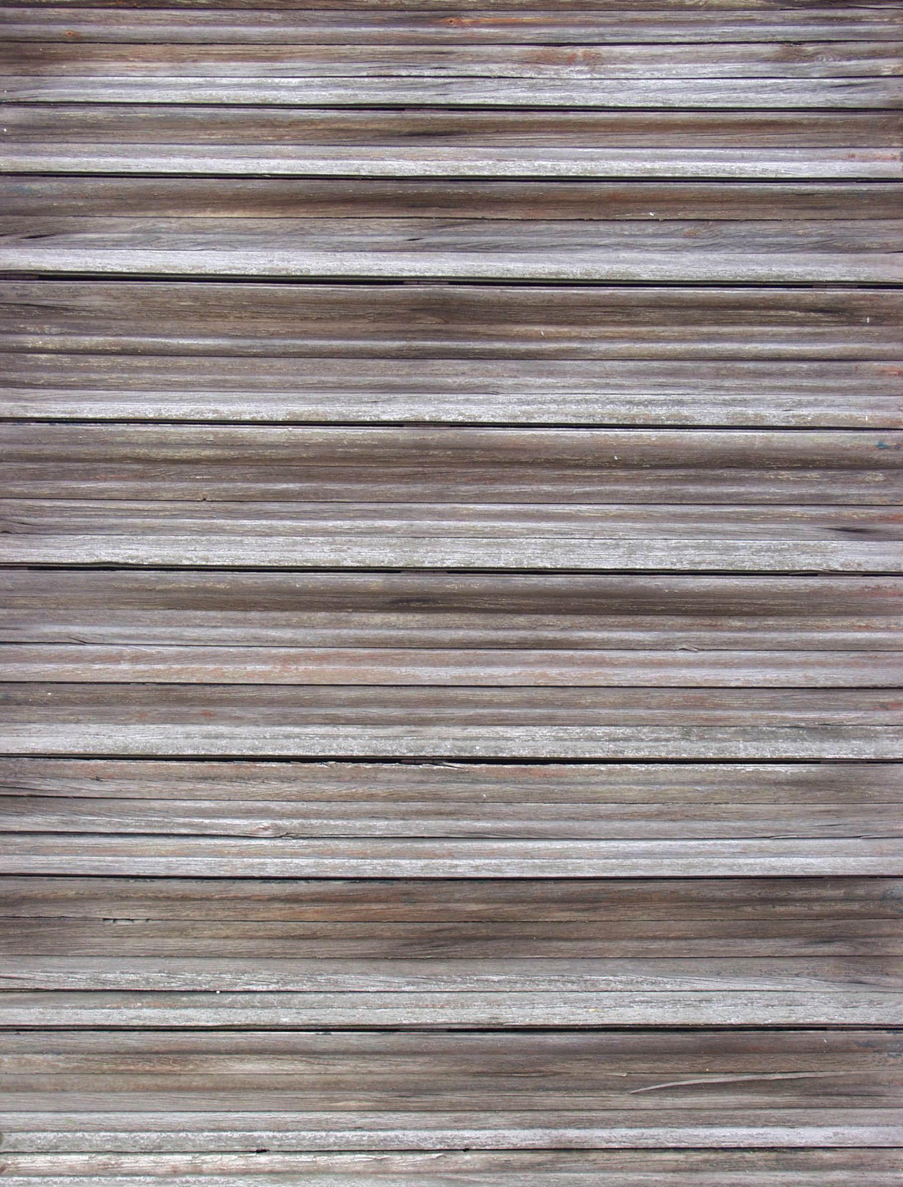 PlanksOld
