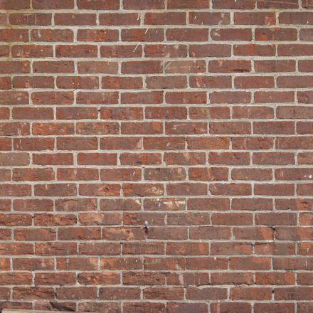 BrickLargeBrown