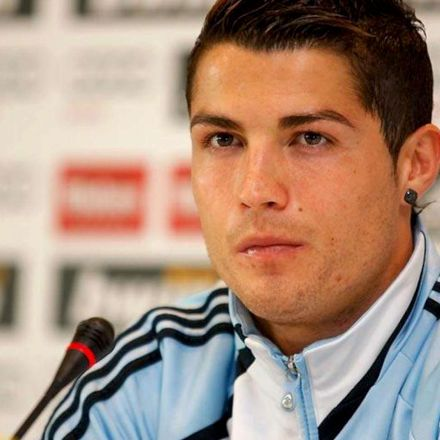 Cristiano-Ronaldo,realmadrid,Portuguese,football,freephoto