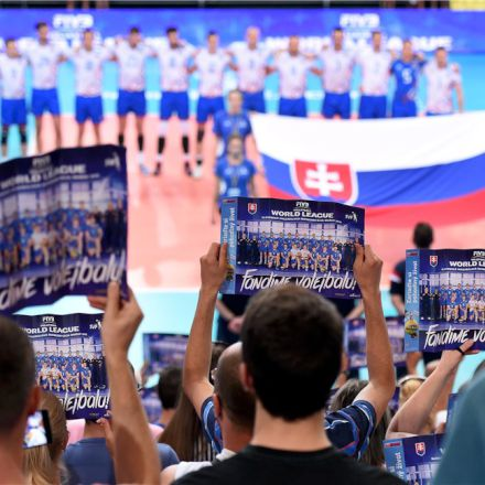 worldleague-2015-fivb