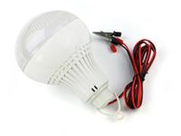لامپ کم مصرف سیار خودرو