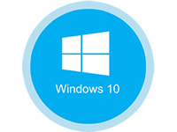 Windows 10 AIO x86 June 2017