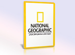 National Geographic-06