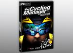 بازی مدیریت دوچرخه سواری ۲۰۱۴