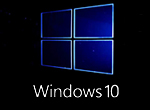 Win10 AIO x64 Nov2016