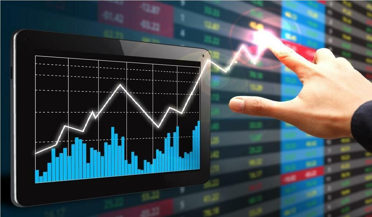 بازار سهام (Stock Market) چیست و چه معاملاتی در آن انجام می شود؟