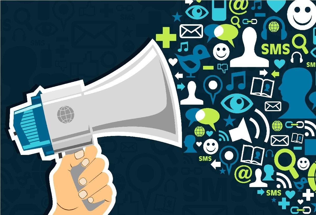 نقش بازاریابی در تحقق اهداف سال جهش تولید