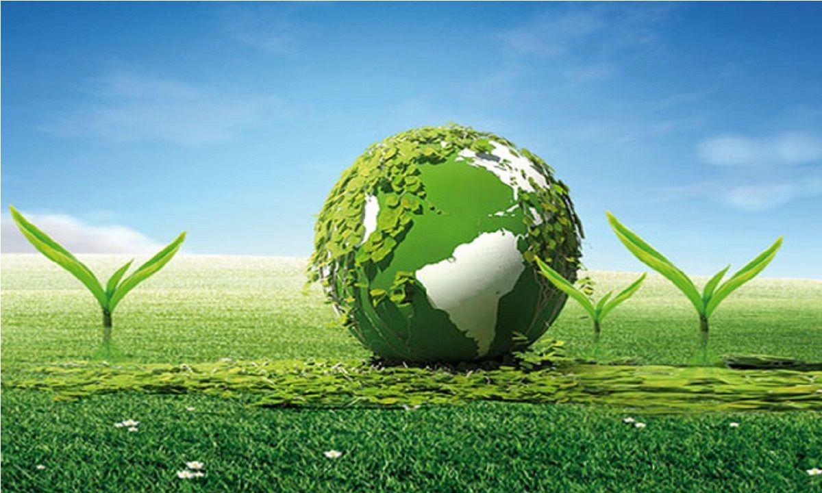 نگاهی به 10 چالش زیست محیطی در سال 99 بر سر راه جهش تولید