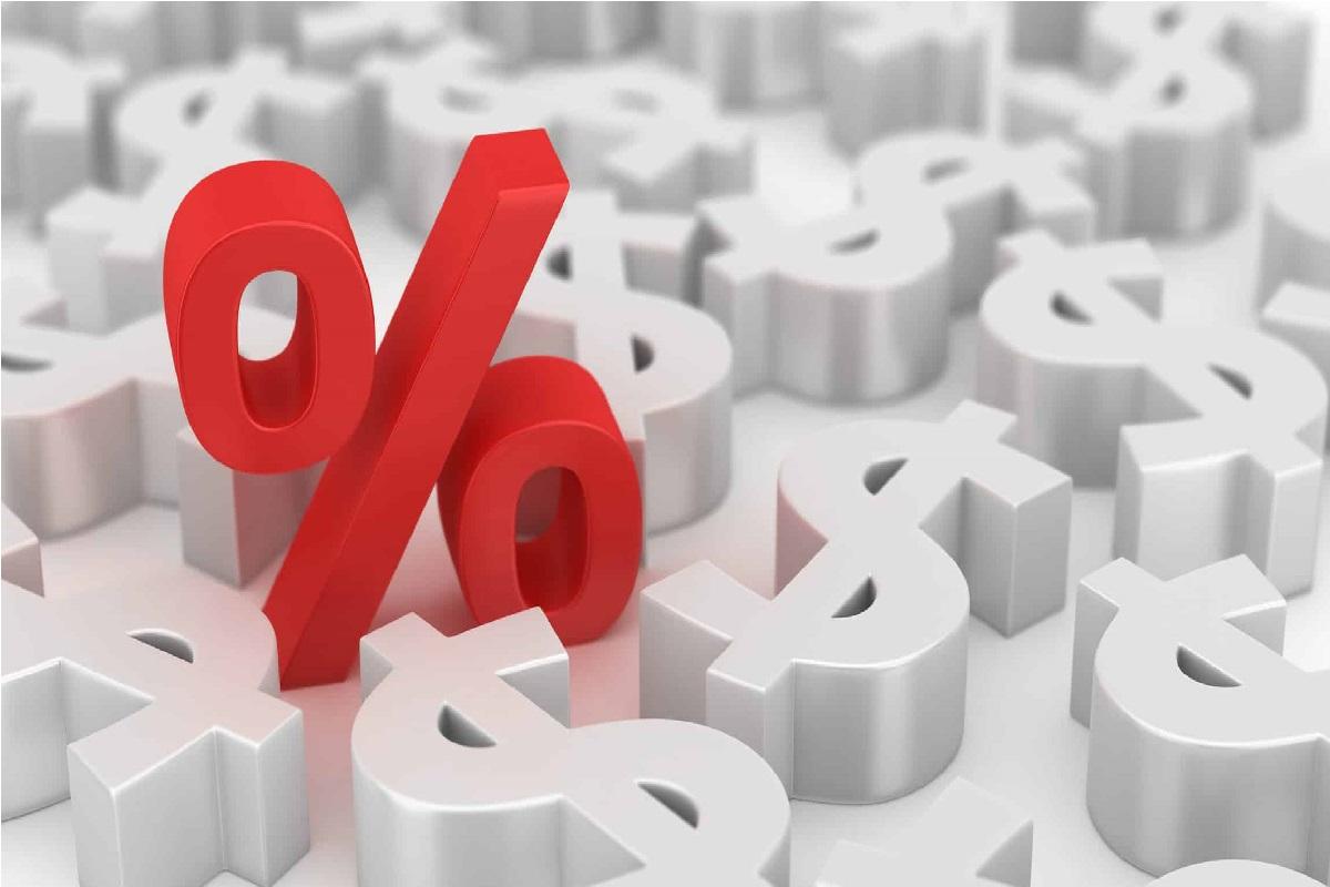 ریسک نرخ بهره (Risk Rate Interest) چیست و چگونه آن را مدیریت کنیم؟