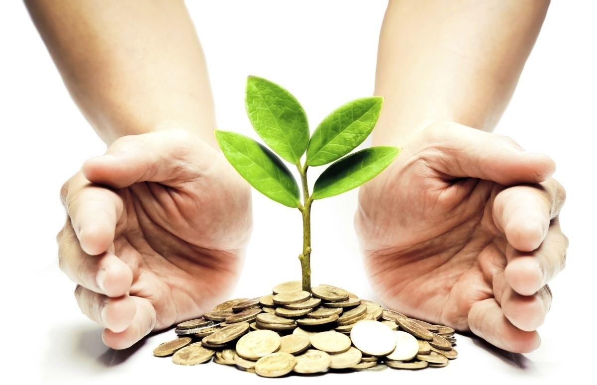 تسریع در ایجاد زیرساخت های مورد نیاز صنایع با مشارکت بخش خصوصی و سرمایه گذاران در مسیر جهش تولید