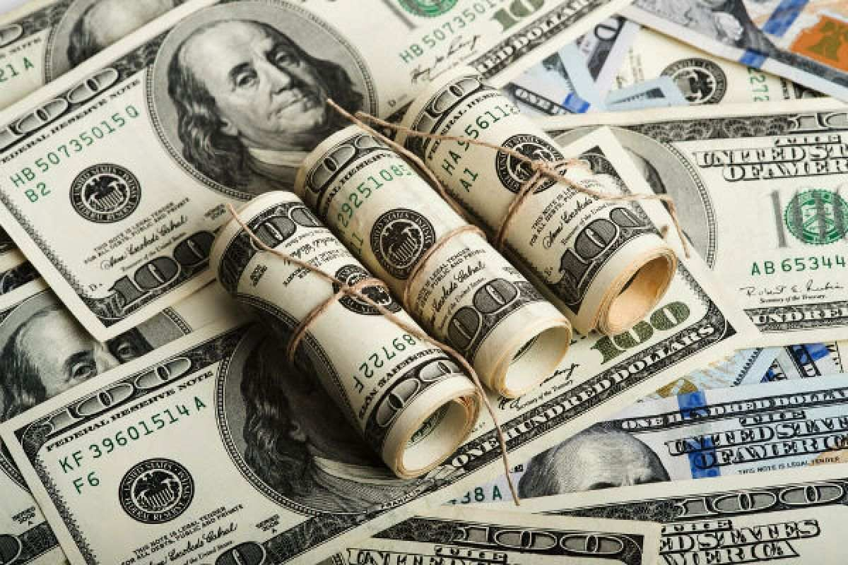 ریسک نرخ ارز (Risk Rate Exchange/Currency) چیست و چگونه آن را مدیریت کنیم؟
