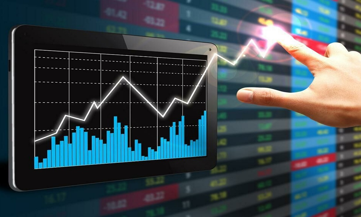 بازار خارج از بورس (OTC Market) چیست و چه معاملاتی در آن انجام می شود؟