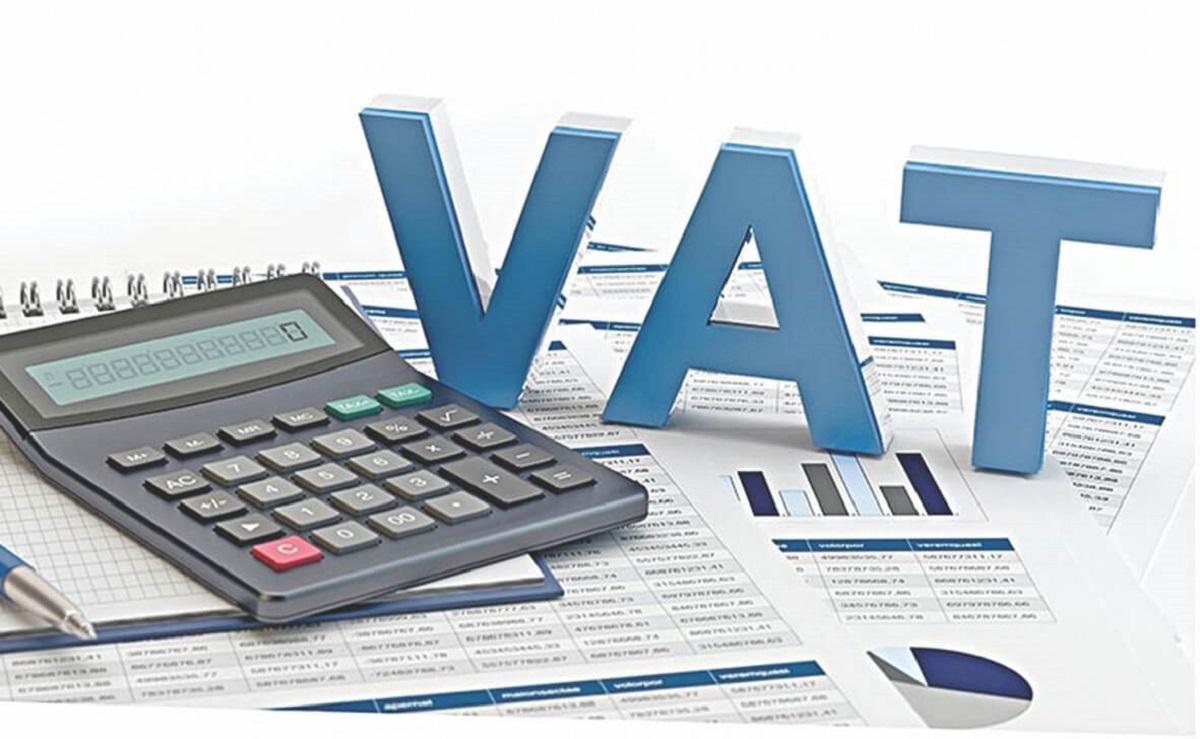 مالیات بر ارزش افزوده، تهدید یا فرصت در مسیر دستیابی به جهش تولید؟