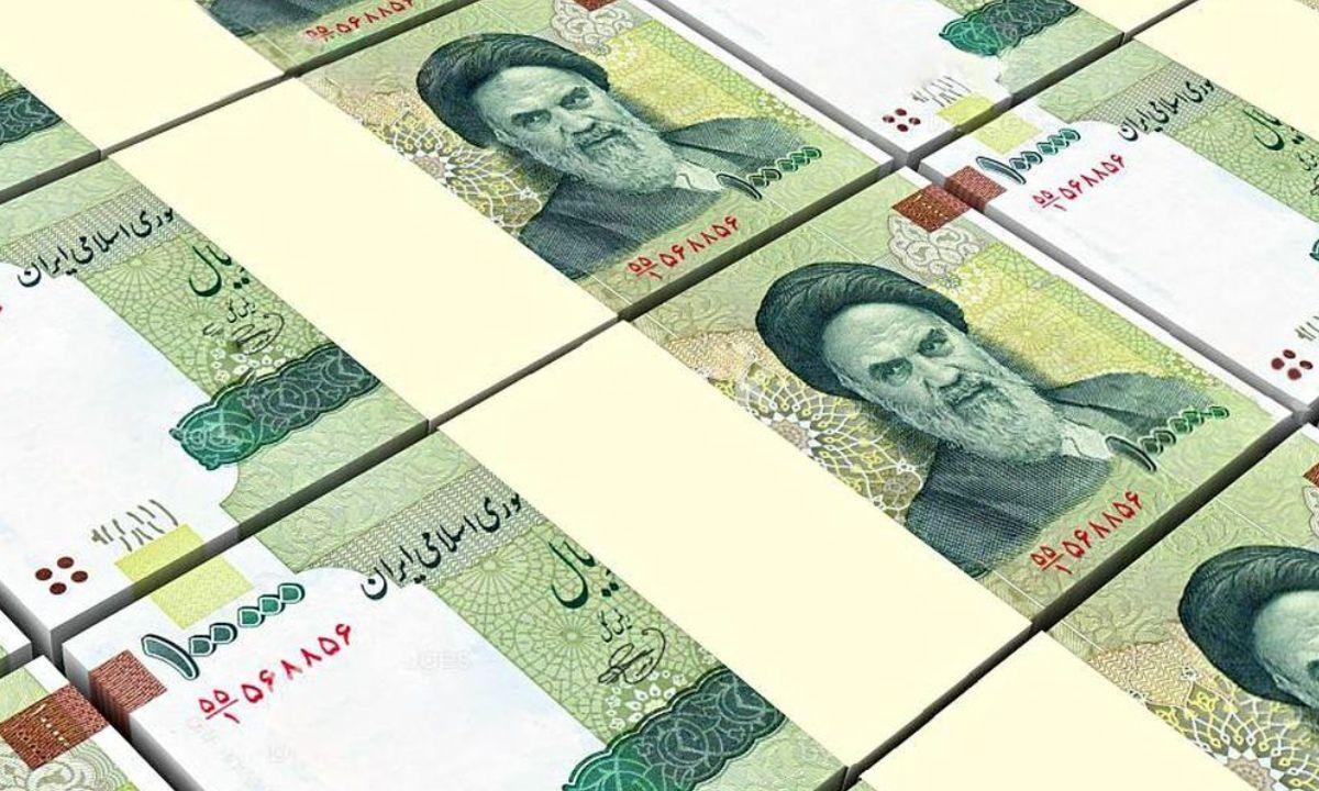 طراحی نهاد وقف پول، راهکاری برای توسعه سرمایه گذاری در کشور