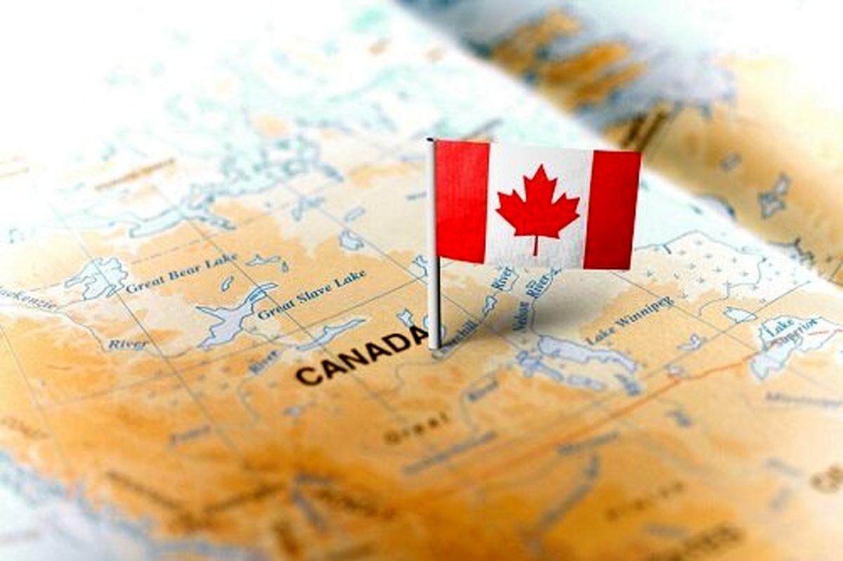 کانادا چه سیاست هایی را برای جذب سرمایه خارجی در راستای رونق تولید داخلی خود در پیش گرفت؟