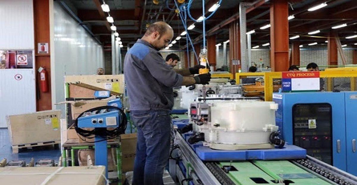 سرمایه گذاری صنایع بر روی جوانان، کلید تداوم جهش تولید بخش خصوصی