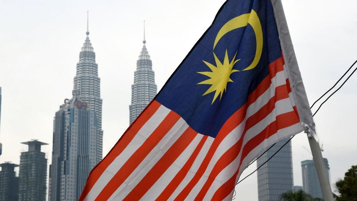 تجربه موفق مالزی از جهش تولید به عنوان یک کشور اسلامی