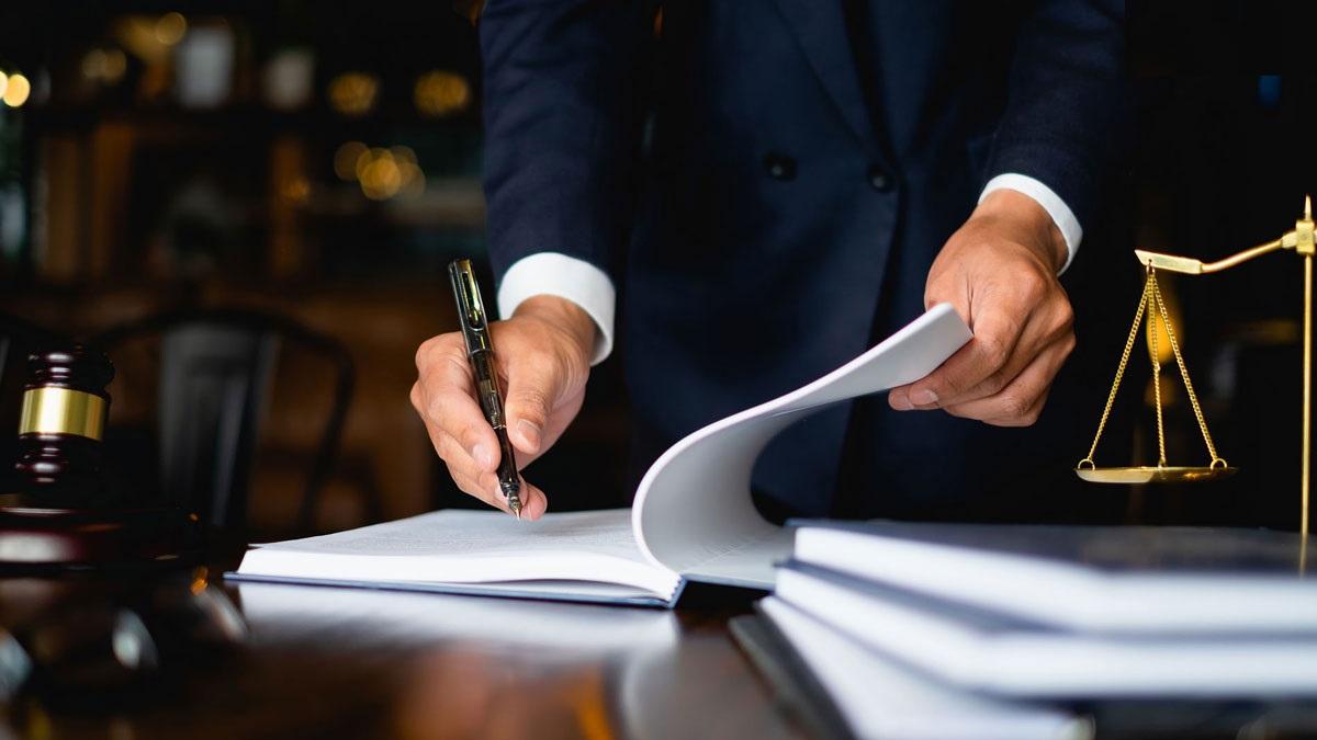 قرارداد معامله چیست؟ آشنایی با انواع قراردادها در بورس