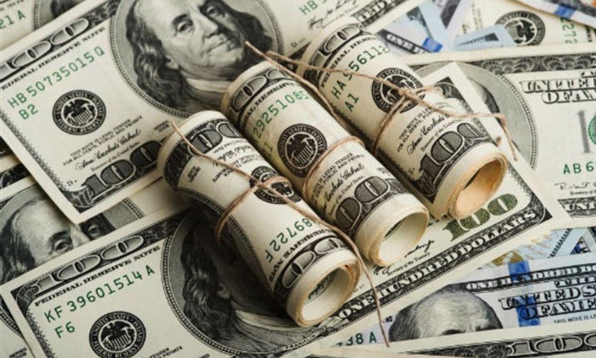 بازار ثانویه (Secondary market) چیست و چه معاملاتی در آن انجام می شود؟