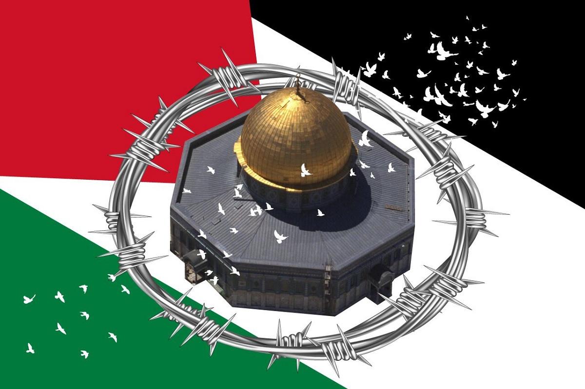 امت اسلامی در رویارویی با تعصبها و چالشهای معاصر